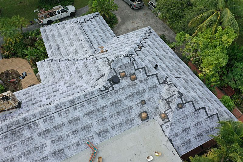 pompano residential roofer 3